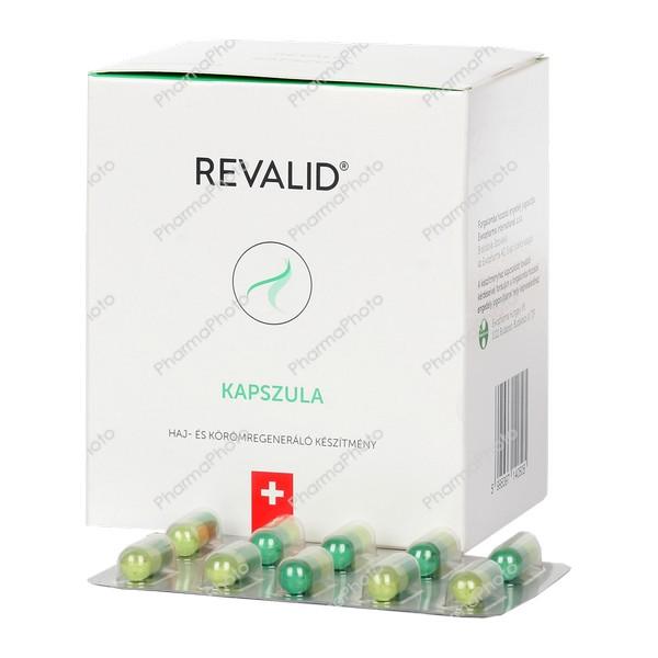 Revalid kapszula 90x517066 2016 tn