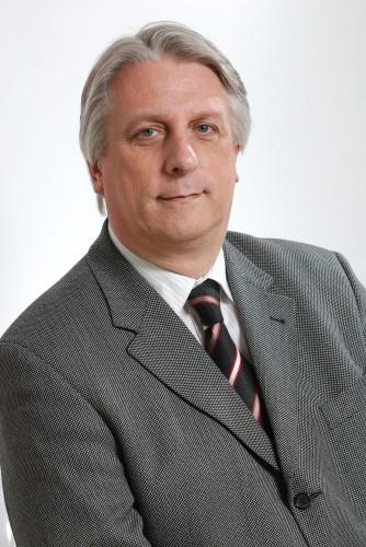dr kormendy miklos n 468